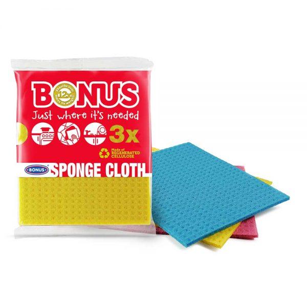Bonus-szivacskendő-3-db-os-online-bevasarlas.hu