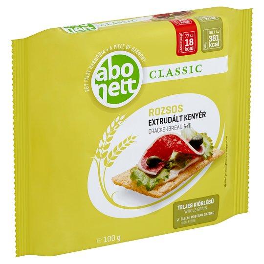 abonett-rozsos-online-bevasarlas.hu