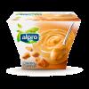 alpro-karamellas-online-bevasarlas.hu
