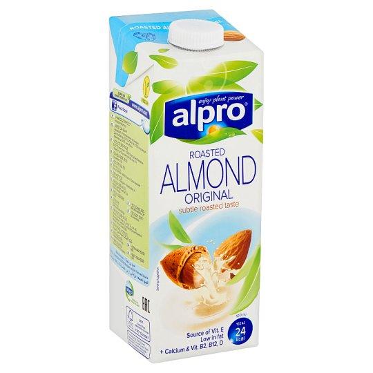 alpro-mandula-ital-online-bevasarlas.hu