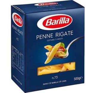 barilla-penne-rigate-teszta-500g-online-bevasarlas.hu