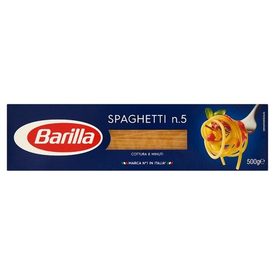 barilla-spagetti-online-bevasarlas.hu