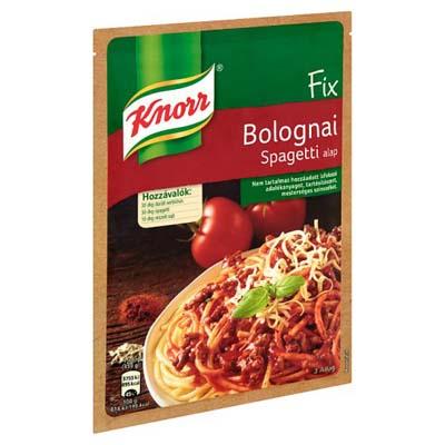 bolognai-alap-online-bevasarlas.hu