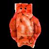 burgonya-2kg-online-bevasarlas.hu