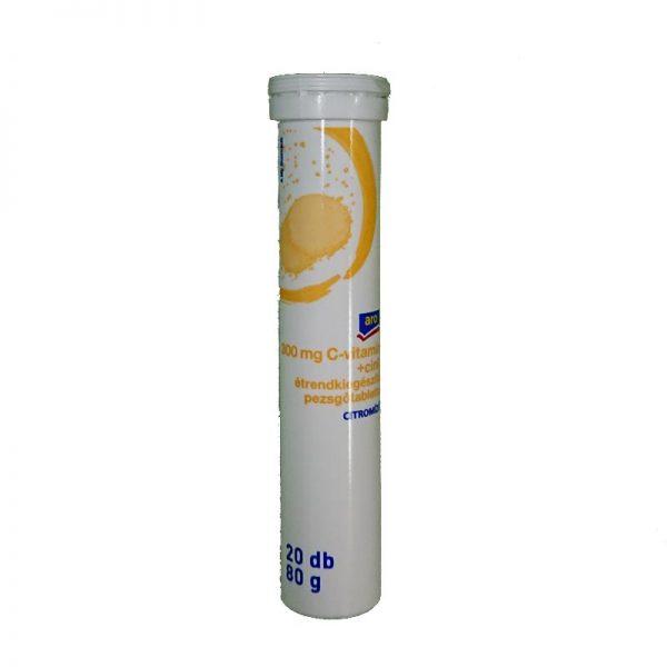 c-vitamin-online-bevasarlas.hu