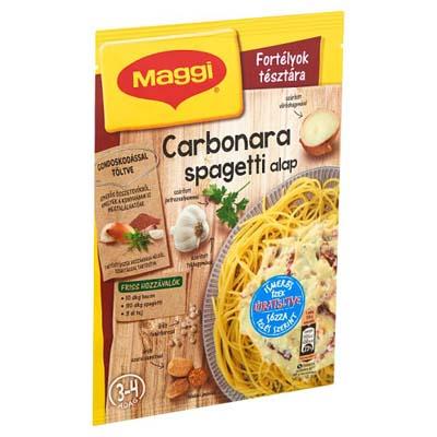 carbonara-alap-online-bevasarlas.hu