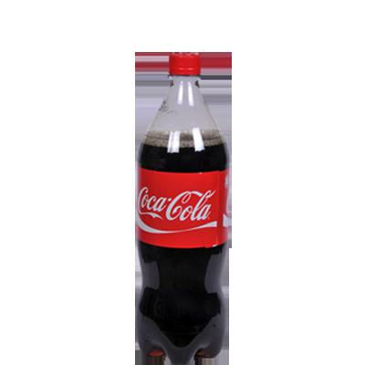 coca-cola-125-ltr-online-bevasarlas.hu