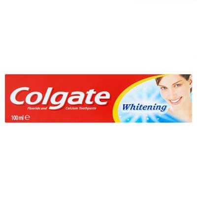 colgate-whitening-online-bevasarlas.hu