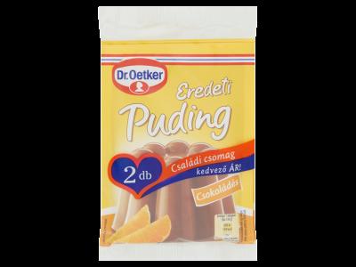 dr-oetker-eredeti-puding-csokolades-pudingpor-online-bevasarlas.hu