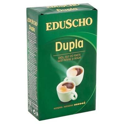 eduscho-dupla-online-bevasarlas.hu