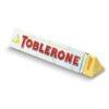 feher-csoki-mez-es-mandulaval-toblerone-online-bevasarlas.hu