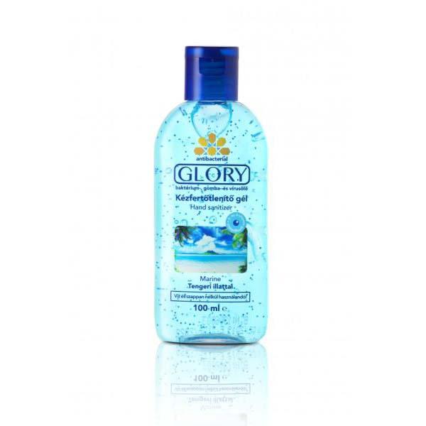 glory-kezfertotlenito-gel-tengeri-illattal-100-ml-online-bevasarlas.hu
