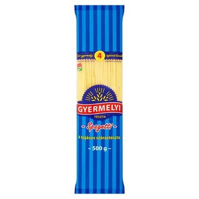 gyermelyi-spagetti-online-bevasarlas.hu