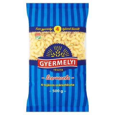 gyermelyi-szarvacska-online-bevasarlas.hu