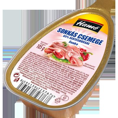 hamé-sonkás-csemege