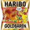 haribo-100g-online-bevasarlas.hu