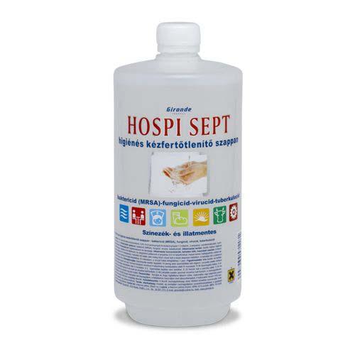 kézfertőtlenítő-szappan-online-bevasarlas.hu