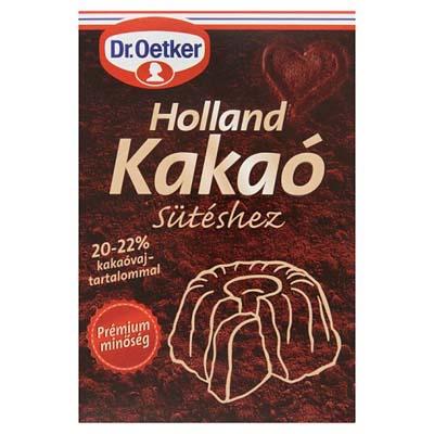 kakaopor-online-bevasarlas.hu