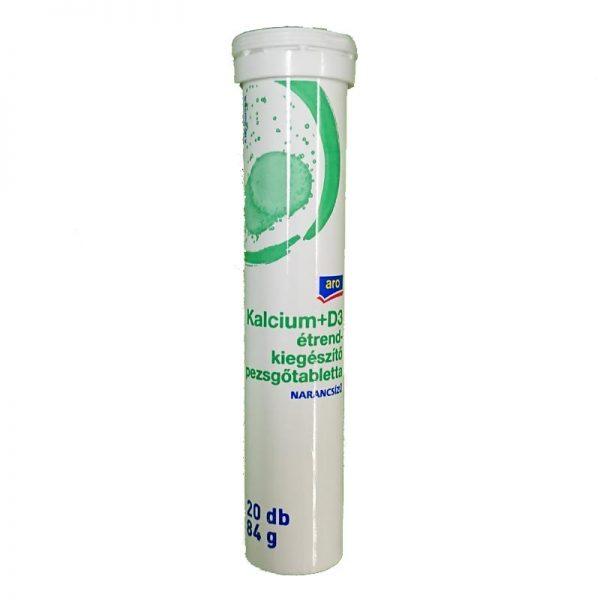 kalcium-d-vitamin-online-bevasarlas.hu