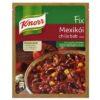 knorr-fix-mexikoi-chilis-bab-alap-50g-online-bevasarlas.hu
