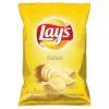 lays-sós-100-g-online-bevasarlas.hu