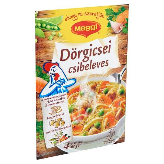 maggie-dorgicsei-csibe-leves-online-bevasarlas.hu