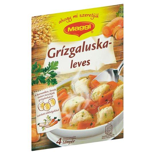 maggie-grizgaluska-leves-online-bevasarlas.hu