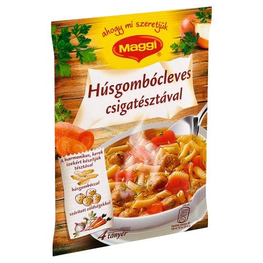 maggie-husgomboc-csigateszta-leves-online-bevasarlas.hu