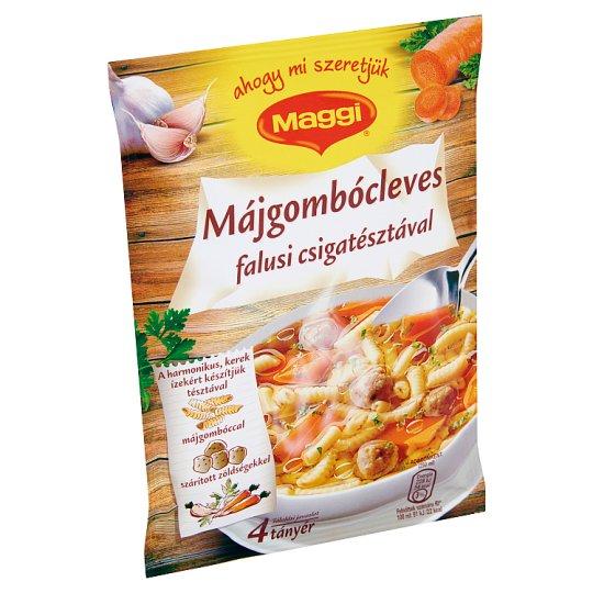 maggie-mamaggie-majgomboc-leves-online-bevasarlas.hujgomboc-leves-online-bevasarlas.hu