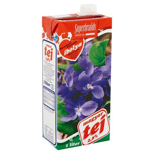 magyar-tej-2,8%-online-bevasarlas.hu