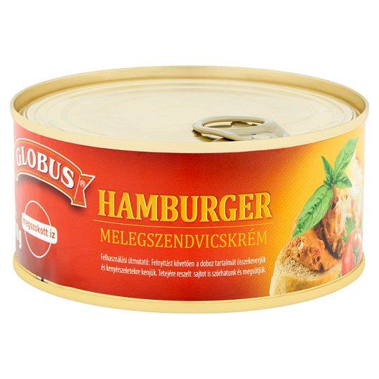 melegszendvicskrem-hamburger-online-bevasarlas.hu