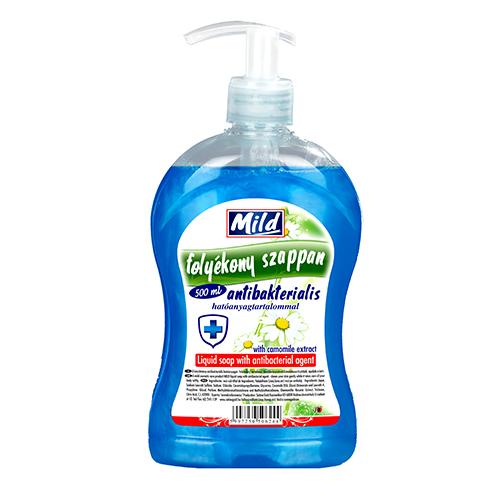 mild-antibakterialis-szappan-online-bevasarlas.hu