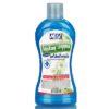 mild-szappan-antibakterialis-online-bevasarlas.hu