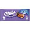 milka-oreo-online-bevasarlas.hu