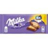 milka-tuc-online-bevasarlas