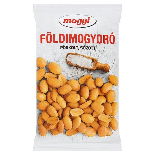 mogyi-földimogyoro-170g-online-bevasarlas.hu