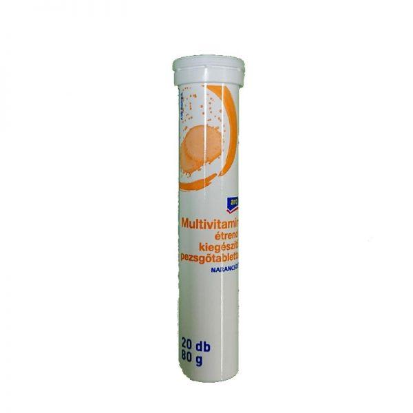 multi-vitamin-online-bevasarlas.hu