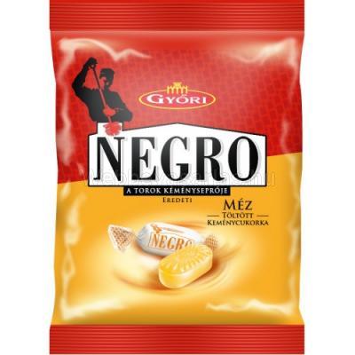 negro-mézes-online-bevasarlas.hu
