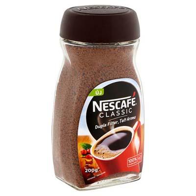 nescafe-classic-online-bevasarlas.hu