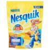 nesquik-200g-online-bevasarlas.hu