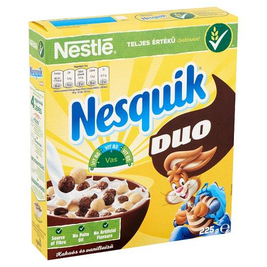 nesquik-duo-225g-online-bevasarlas.hu