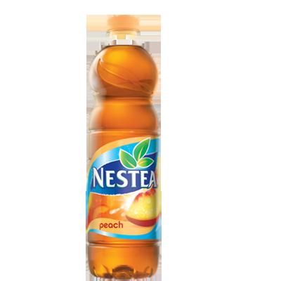 nestea-barack-1,5-online-bevasarlas.hu