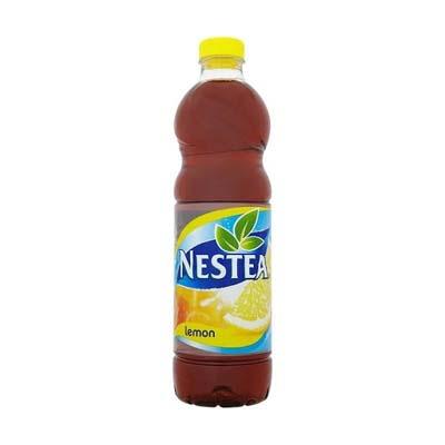 nestea-citrom-1,5-online-bevasarlas.hu