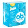 o-b-procomfort-normal-56-db-online-bevasarlas.hu