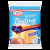 pudingpor-vanilia-2db-online-bevasarlas.hu