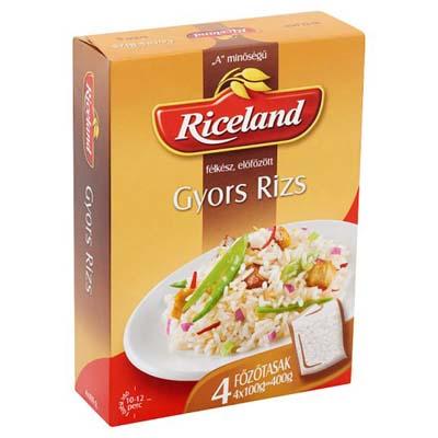 riceland-gyorsrizs-4x100g