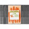 sárgarépa-online-bevasarlas.hu