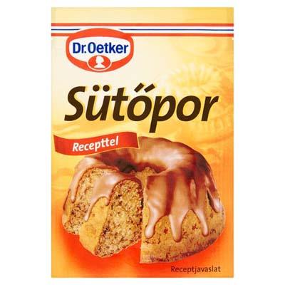 sütőpor-online-bevasarlas.hu