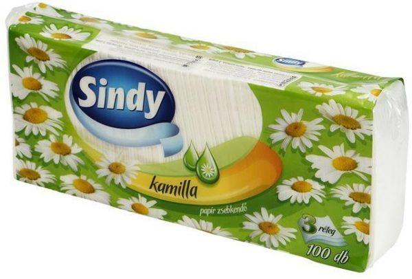 sindy-kamilla-papirzsebkendo-3-retegu-100db-online-bevasarlas.hu