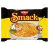 smack-leves-csirkes-online-bevasarlas